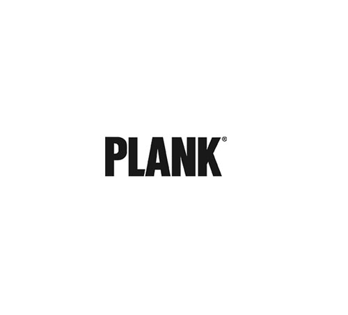 Partner Norz Plank