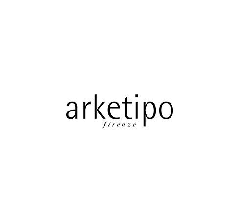 Norz Partner Arketipo