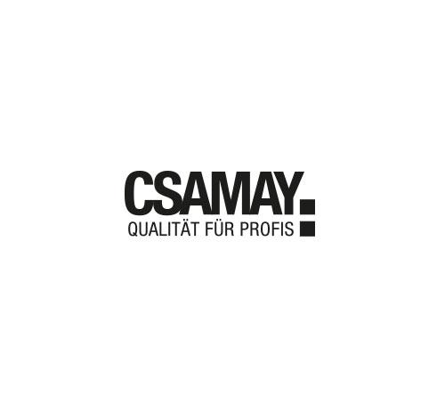 Norz Partner Csamay