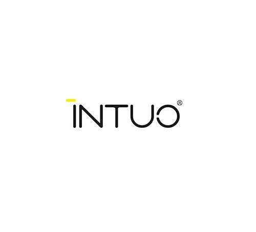 Partner Norz Intuo
