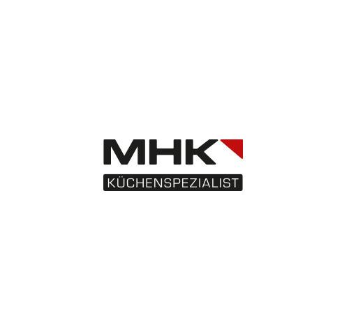 Norz Partner MHK