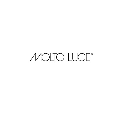 Partner Norz Molto Luce