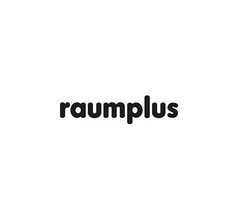 Partner Norz Raumplus