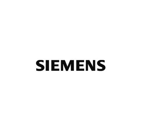 Partner Norz Siemens