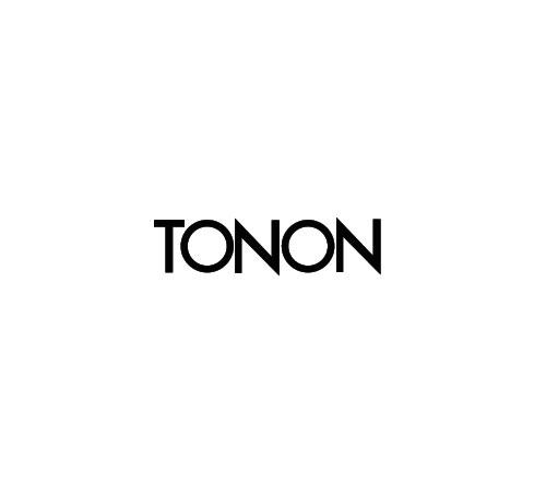 Partner Norz Tonon