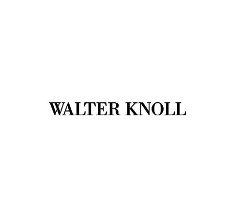 Partner Norz Walter Knoll