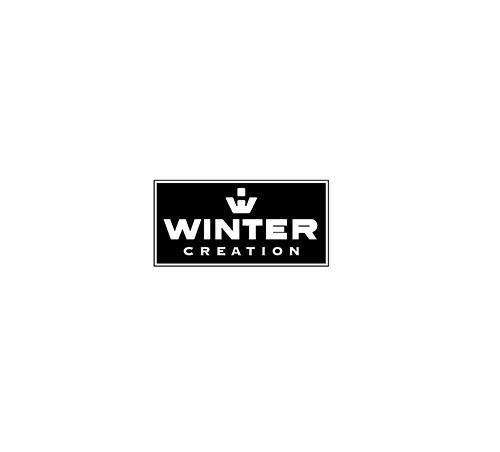 Partner Norz Winter Creation