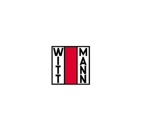 Norz Partner Wittmann