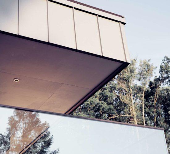 HausNorz Dach