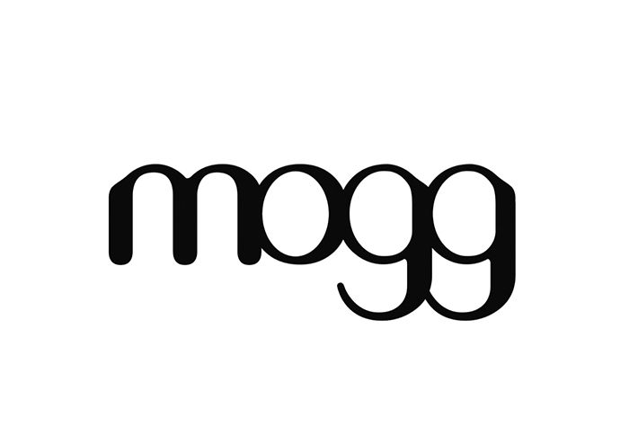 MOGG jetzt bei NORZ